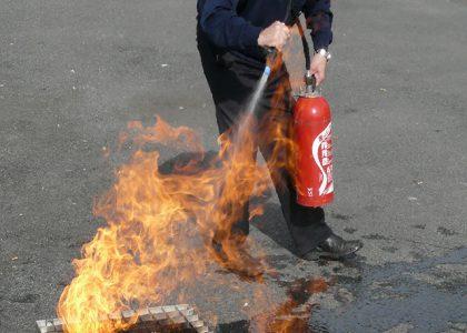 img incendie